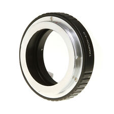 Adapter Ring Tube for Tamron Adaptall 2 to OM Olympus 4/3 43 E mount Adapter New