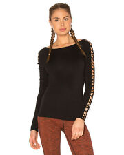 """FREE PEOPLE Movement """"Rama"""" Top!!!!  Size Small **LOOK***"""