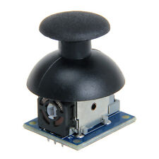 New JoyStick Breakout Module Shield Joystick Game Controller for Arduino