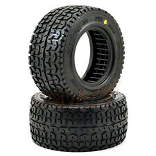 Pro-Line Striker SC 2.2 / 3.0 Inch M2 Tires Traxxas Rally 1:10 RC Cars #10104-00