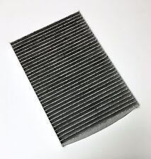 Carbonized Cabin Air Filter for Dodge Charger Magnum Chrysler 300 C35677C