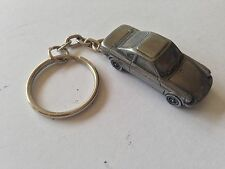 Ginetta G15  ref88  3D split-ring keyring FULL CAR