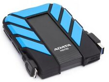 Adata DashDrive 1TB External USB3.0 Hard Drive for Xbox One
