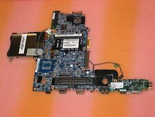 New Original Dell Latitude D630 XFR Laptop Motherboard T892F 0T892F CN-0T892F