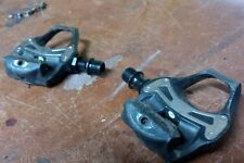 shimano 105 pedals road cycling