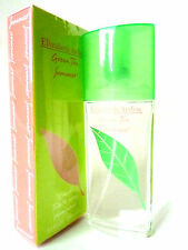 Elizabeth Arden Green Tea Summer 100 ml EdT