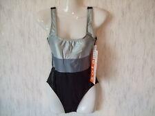 Solar Schicker Schwimmanzug Perfect Water Gr 38  Neu