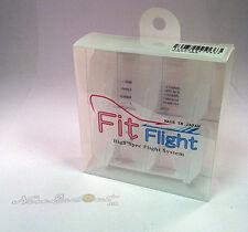 Cosmo Fit Flight Super Slim - 6 Pack - NineDartOut