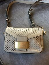 Coccinelle Ladies Bag New