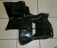 Toyota celica st205 gt4 jdm lower engine cover passenger side