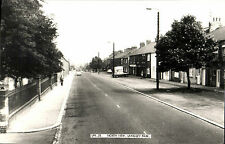 Langley Park. North View # LPK.28 by Frith.