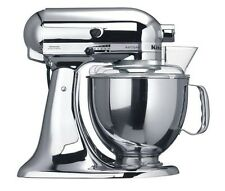 KitchenAid KSM150PS 325W Stand Mixer