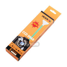 24mm CCD Sensor Cleaning Kit CMOS Cleaner Dry SWAB for Canon Nikon Camera DSLR