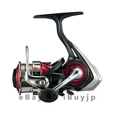 Daiwa 16 Gekkabijin MX 2004H Mag Sealed Saltwater Spinning Reel 032650