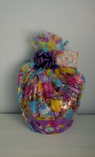 SOFIA THE FIRST PRINCESS EASTER GIFT BASKET SOFIA DOLL SPORTS BOTTLE TOYS CANDY