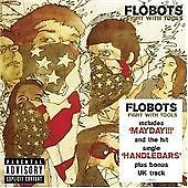 Fight With Tools, Flobots, Good