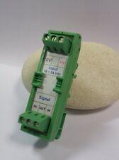 Convertitore segnale PWM a Analogico per CNC Spindel Fräse Elettomandrino Mach3