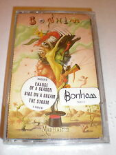 Bonham CASSETTE NEW Mad Hatter