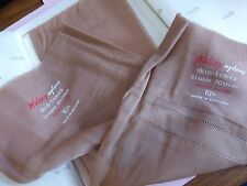 **WOLSEY** VINTAGE FF STOCKINGS NEW IN BOX NEVER WORN NYLONS SEXY