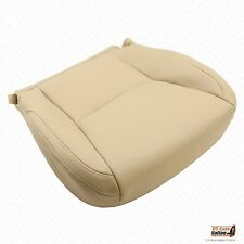 2003 To 2009 LEXUS GX 470 SUV 4WD 4.7L DRIVER SIDE Bottom Replacement Cover Tan