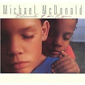 Michael McDonald - Blink of an Eye  CD NEW AND SEALED