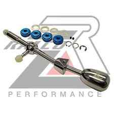Ralco RZ Short Throw Shifter w/ Shift Knob Eclipse /Lancer /Evolution EVO 8 VIII
