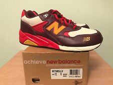 New Balance MT580 Luggage size 12 w/ OG Box Rare Limited (580 1500 574 576)
