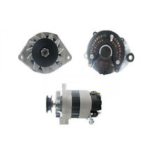 RENAULT Trafic 2.5 D 4x4 Alternator 1989-2001 - 5834UK