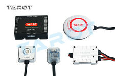 Tarot ZYX-M Flight Controller for multi-copter ZYX25 For FPV flying