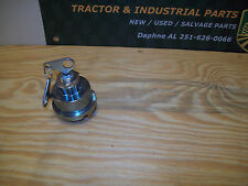 REPLACEMENT IGNITION SWITCH FORD TRACTOR W/COLD START