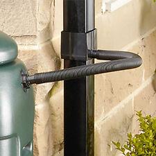 Rainsaver Diverter :: Rainwater Collection Diverter Kit :: Water Butt Fitting