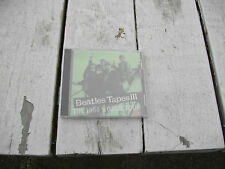 Beatles Tapes, Vol. 3: The 1964 World Tour by The Beatles (CD, Dec-1995, Jerden)