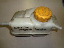 Ausgleichsbehälter Chevrolet / Daewoo Kalos Bj.06