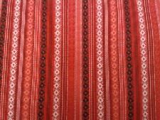 1977, 1978 Ford Pinto, Mercury Bobcat  Upholstery Fabric