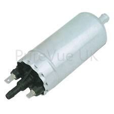 Universal 12v Bomba De Combustible Spade Conectores 0580464051-Fp1
