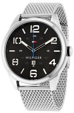 Tommy Hilfiger Conner Mens Watch 1791161