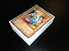 "YuGiOH Complete 40 Cards Toon Deck ""Tournament Ready"" **HOT** + Bonus Gift"