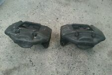 Celica GT4 ST205 Rear Brake Calipers