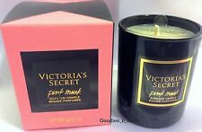 New Victoria's Secret PINK MUSK Scented Candle in Box *2 oz.*