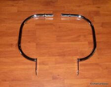 Moto Guzzi Crash Bar Engine Guard 750 850 Ambassador Eldorado 1245-0300 -0400
