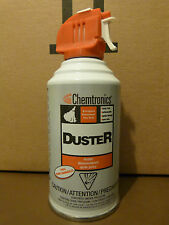 *Compressed Air Can Duster Spray Cleaner-Laptops/Keyboards/Circuit Boards 6Pack*