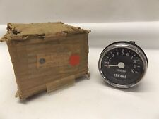 NOS YAMAHA 878-83540-00-00  TACHOMETER ASSEMBLY GPX338 GPX433