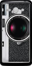 Carcasa dura case Huawei Ascend Y530, ref: 36