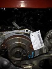 RENAULT MEGANE TRANS/GEARBOX AUTO, PETROL, 2.0, X84, CODE DP0.054, 12/03-08/10 0
