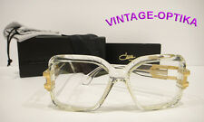 CAZAL 623 EYEGLASSES LEGEND COLOR CRYSTAL GOLD (65) AUTHENTIC NEW