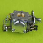 New Carburetor Carb For Poulan Sears Craftsman Chainsaw Walbro WT-89 891