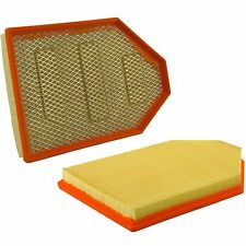 AF6167 AIR FILTER DODGE / CHRYSLER OE# 4861746AA FOR 300 CHALLENGER CHARGER