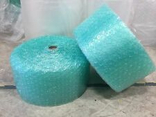"ZV 1/2"" x 125' x 12"" Recycled Large bubble. Wrap our Roll 125FT Long."