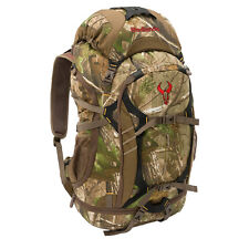 Badlands Sacrifice Pack, Apx (Bsacapx)