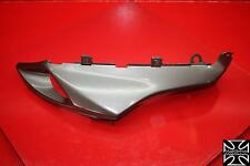 05 SUZUKI GSXR1000 GSXR 1000 RIGHT MID UPPER SIDE FAIRING COWL